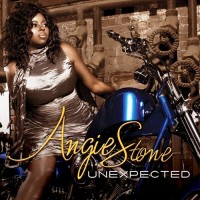 Angie Stone-2009-Unexpected