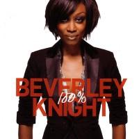 Beverley Knight-2009-100