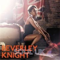 Beverley Knight-2011-Soul Uk