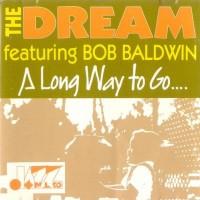 Bob Baldwin-1990-Long Way to Go