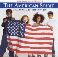 Bob Baldwin-2002-The American Spirit