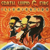 Earth Wind and Fire-2005-Illumination