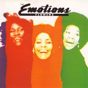Emotions-1976-Flowers