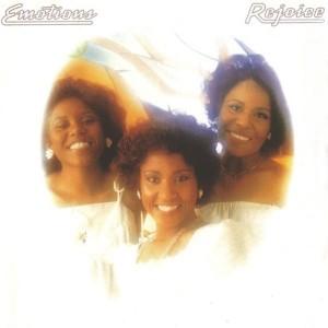 Emotions-1977-Rejoice