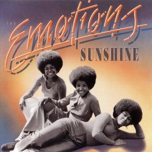 Emotions-1977-Sunshine