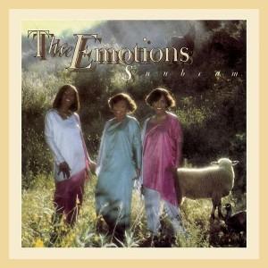 Emotions-1978-Sunbeam