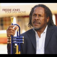 Freddie Jones-2012-Your Last Movie