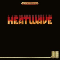 Heatwave-1977-Central Heating