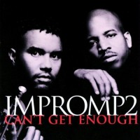 Impromp2-1995-Can t get enough
