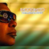 Incognito-2010-Transatlantic RPM