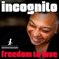 Incognito-2012-Freedom To Love