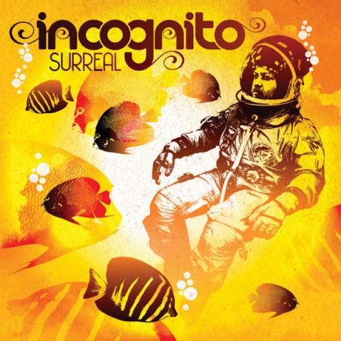 Incognito-2012-Surreal