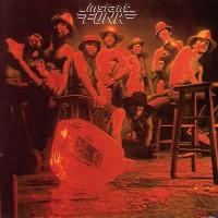 Instant Funk-1979-Instant Funk
