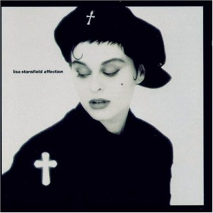 Lisa Stansfield-1989-Affection