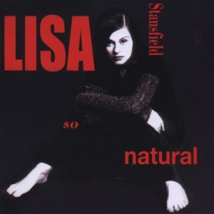 Lisa Stansfield-1993-So Natural