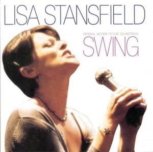 Lisa Stansfield-1999-Swing