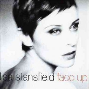 Lisa Stansfield-2001-Face Up