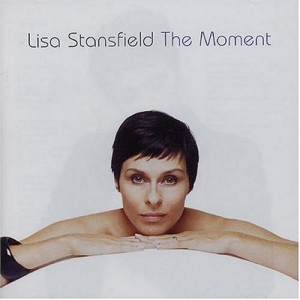Lisa Stansfield-2004-The Moment