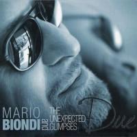 Mario Biondi-2011-Due