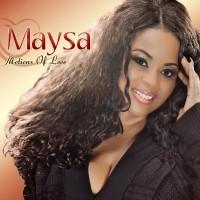 Maysa-2011-Motions Of Love