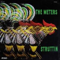 Meters-1970-Struttin