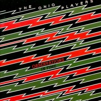 Ohio Players-1968-Observations in Time