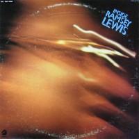 Ramsey Lewis-1972-Inside Ramsey Lewis