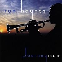 Ron Haynes-2009-Journeyman
