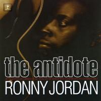Ronny Jordan-1992-The Antidote