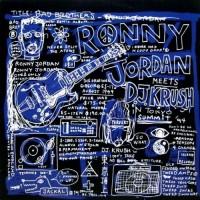 Ronny Jordan-1995-Bad Brothers