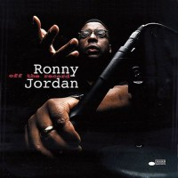 Ronny Jordan-2001-Off the Record