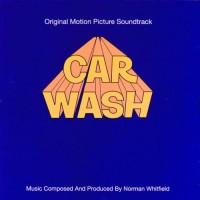 Rose Royce-1976-Car Wash