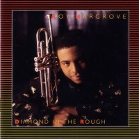 Roy Hargrove-1990-Diamond In The Rough