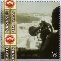 Roy Hargrove-1997-Habana