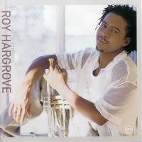 Roy Hargrove-2000-Moment to Moment