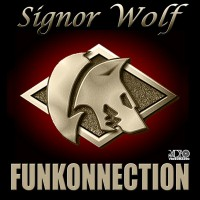 Signor Wolf-2010-Funkonnection