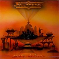 Slave-1984-Make Believe