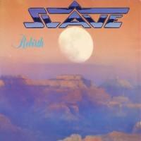 Slave-1990-Rebirth