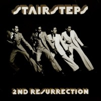 Stairsteps-1976-2nd resurrection