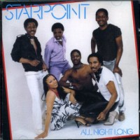 Starpoint-1982-All Night Long