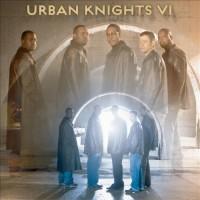 Urban Knights-2005-Urban Knights VI