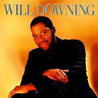 Will Downing-1988-Will Downing