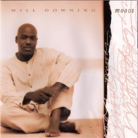Will Downing-1995-Moods