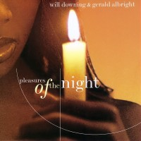 Will Downing-1998-Pleasures Of The Night