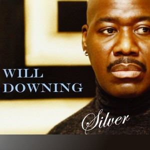 Will Downing-2013-Silver