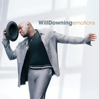 Will downing-2003-Emotions