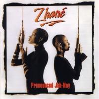 Zhane-1994-Pronounced Jah-Nay