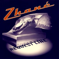 Zhane-1997-Request Line CDS
