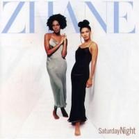 Zhane-1997-Saturday Night