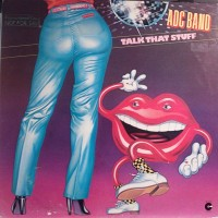 adc band-1979-talk that stuff